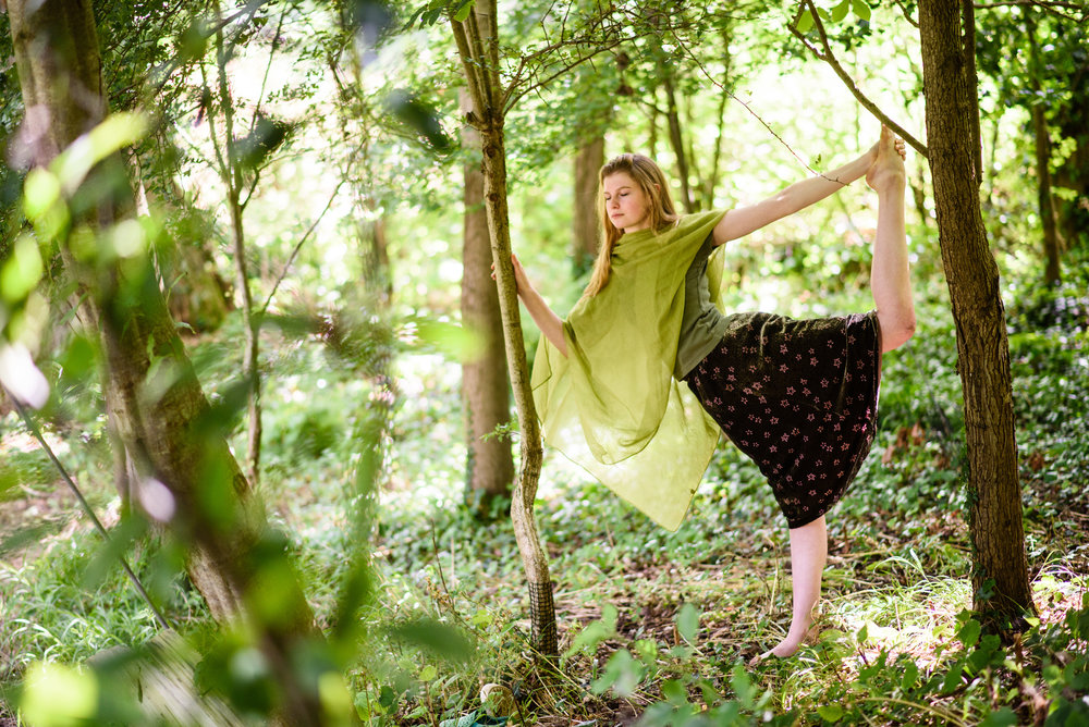 Beinspired Yoga_ Green Nature_31.JPG