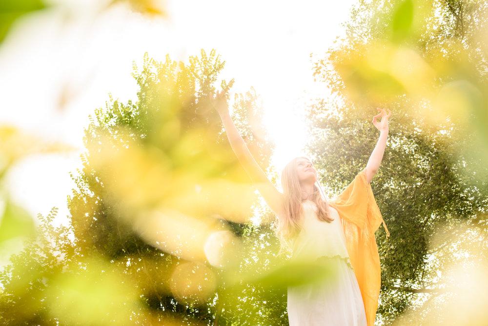 Beinspired Yoga_ Sun_12.JPG