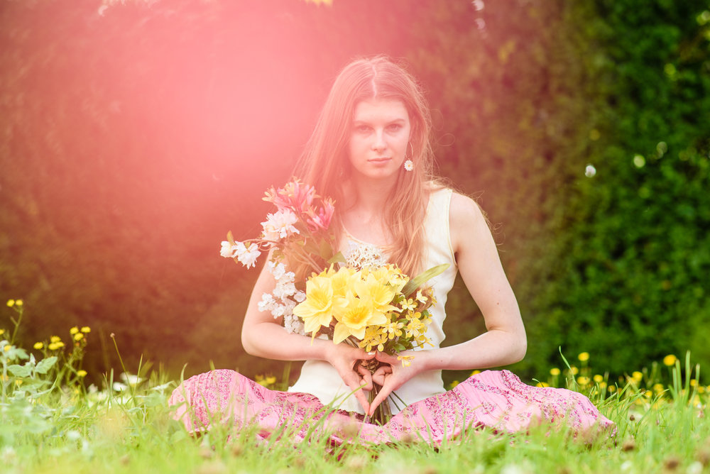Beinspired Yoga_ Flowers_26.JPG