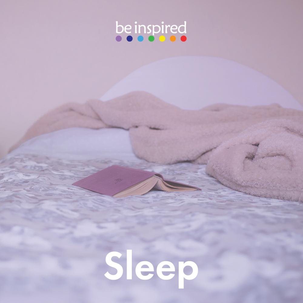 SleepArtwork.jpg