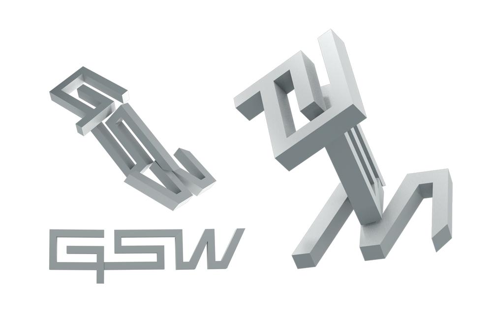 Logo_Models.jpg