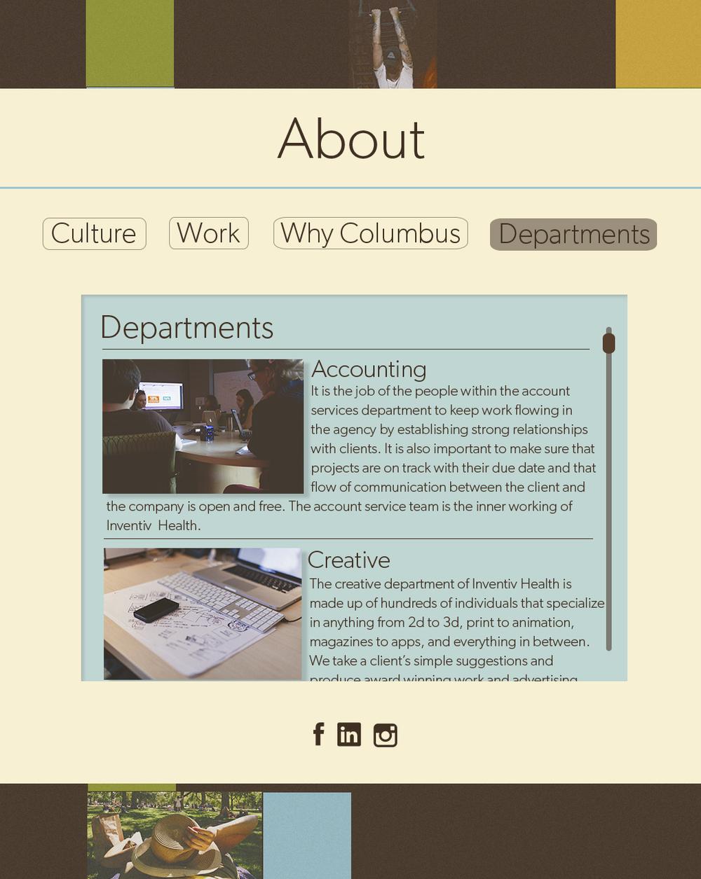 departments.jpg