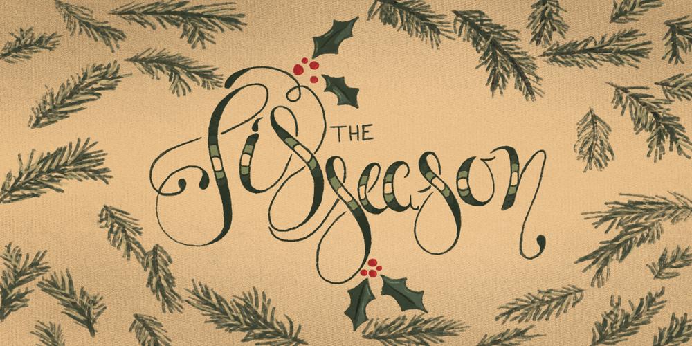 Twitter_Tis_the_season.jpg