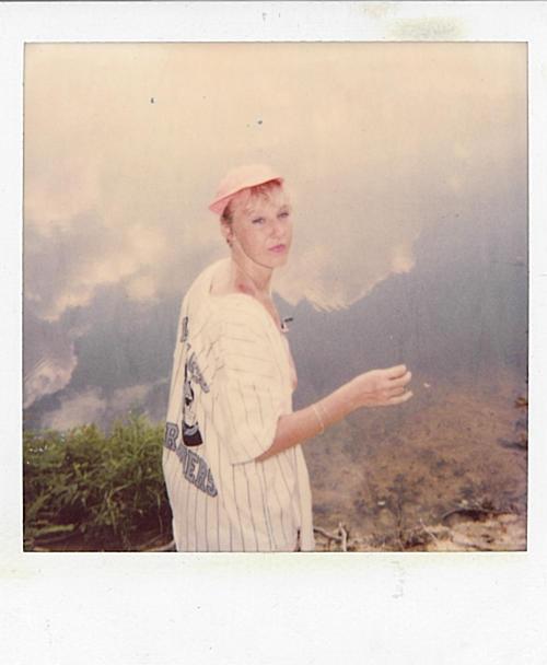 Jane Doe Photo 5.jpg