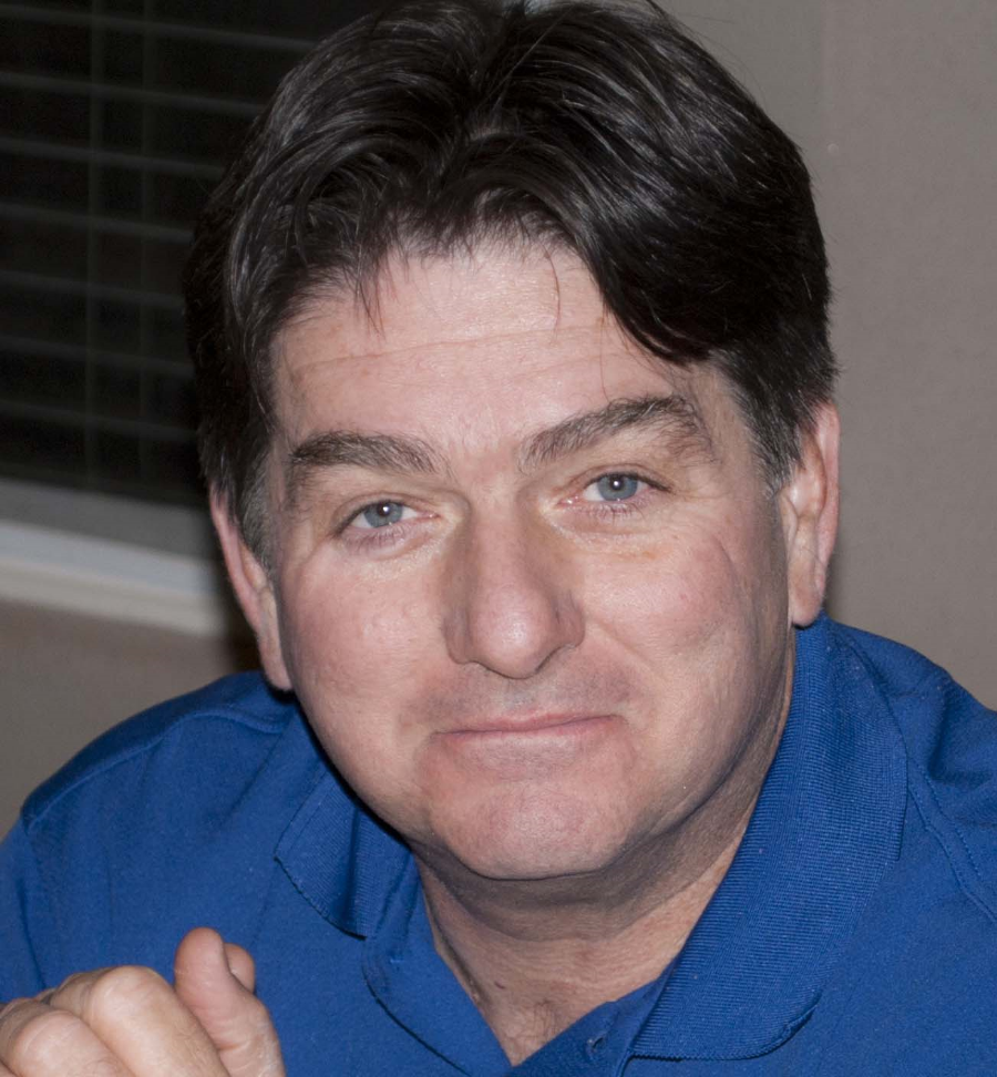 Mike Gannon Headshot smaller.jpg