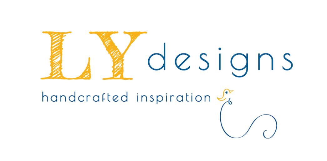 LY DESIGNS