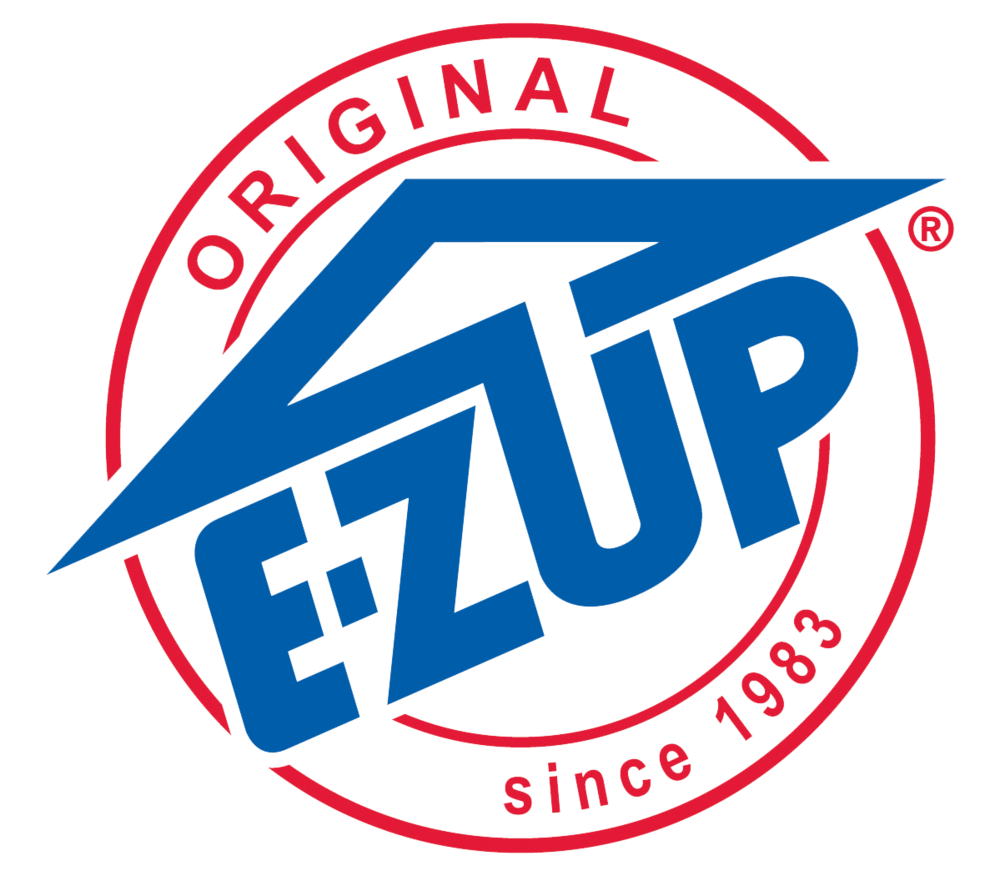 ezup.png