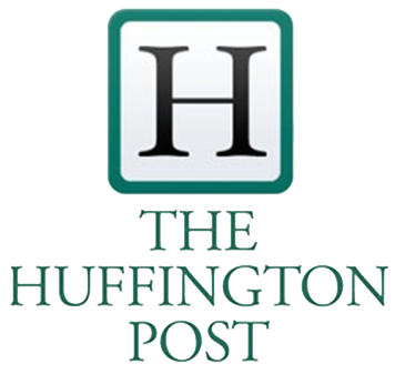 huffington-post-logo-sq.png