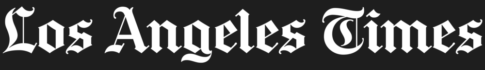Los_Angeles_Times_logo_black.png