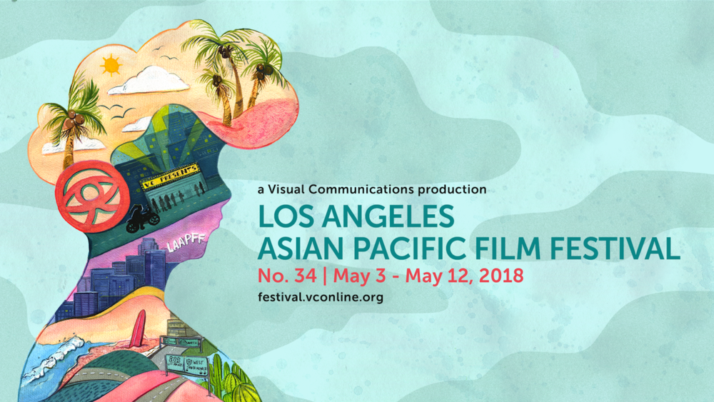 626-night-market-los-angeles-asian-pacific-film-festival.png