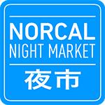 NORCALLogo_FN2_150.png