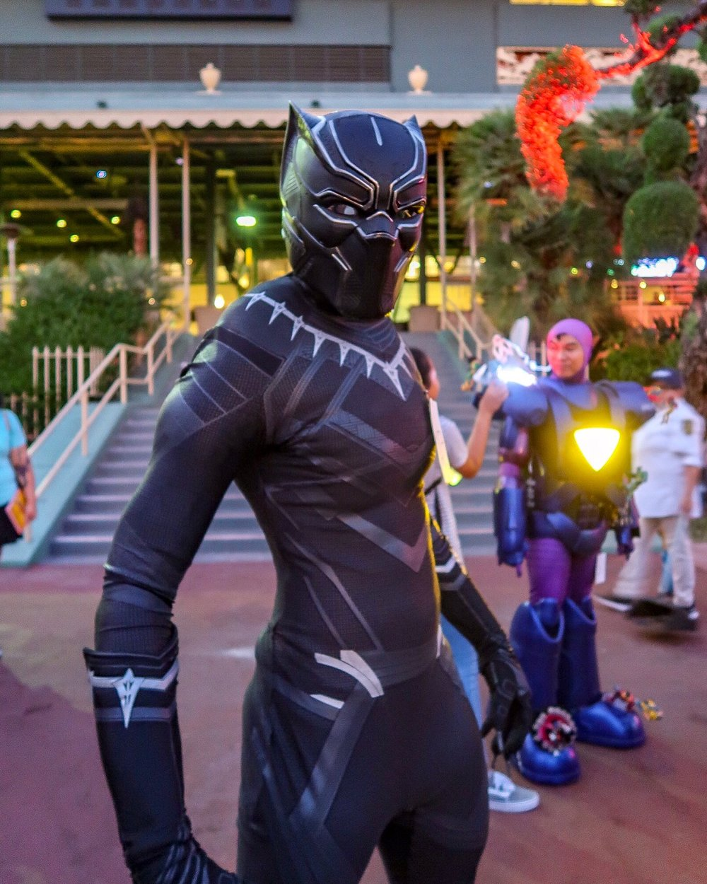 626-night-market-cosplay-contest-black-panther-2.JPG