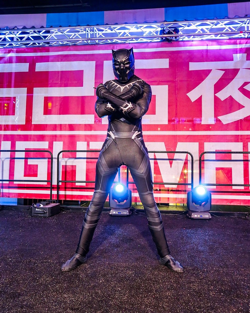 626-night-market-cosplay-contest-black-panther-1.JPG