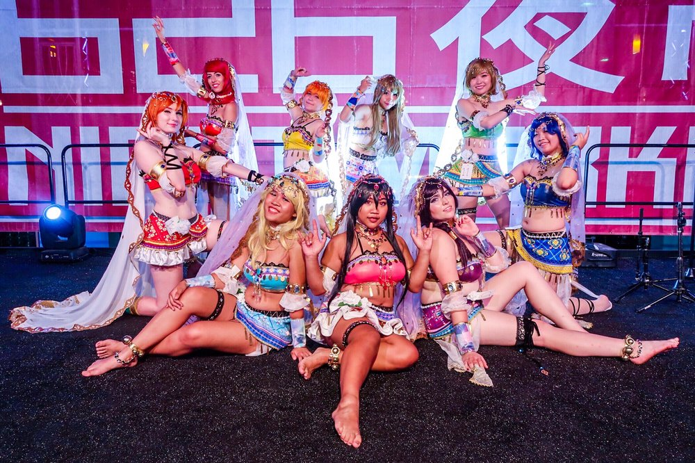 626-night-market-cosplay-contest-love-live.JPG