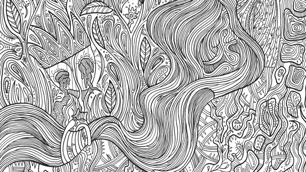 rapunzel_detail2.jpg