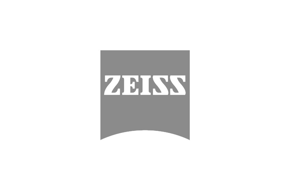 ZIS.jpg