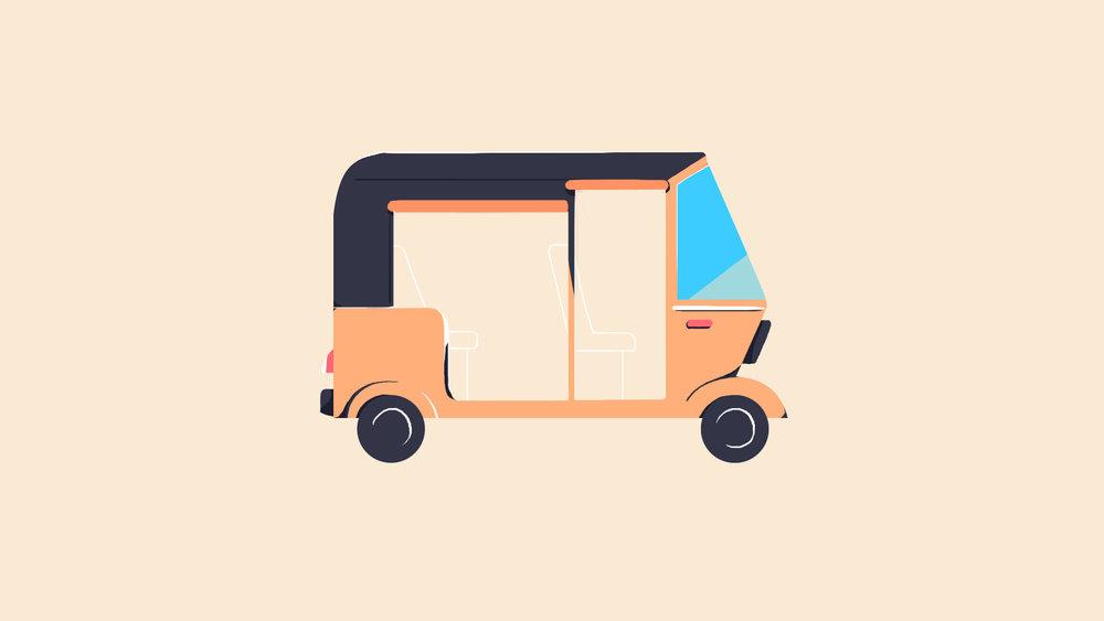 tuktuk_y.jpg