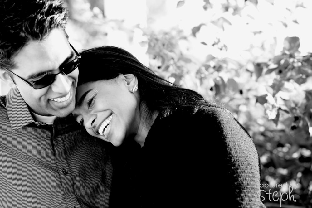 Stephanie Alys Photography | Mr. & Mrs. K | Cypress, Texas Anniversary Photographer