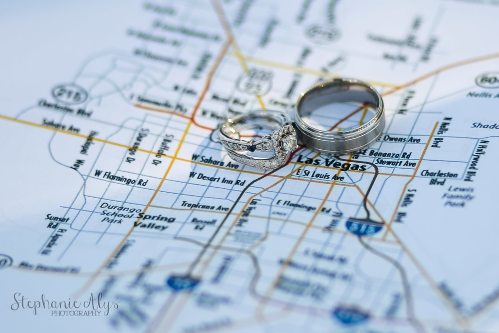 Meena & Adam • Lucky in Love | Cypress, Texas Engagement Photographer | Stephanie Alys Photography