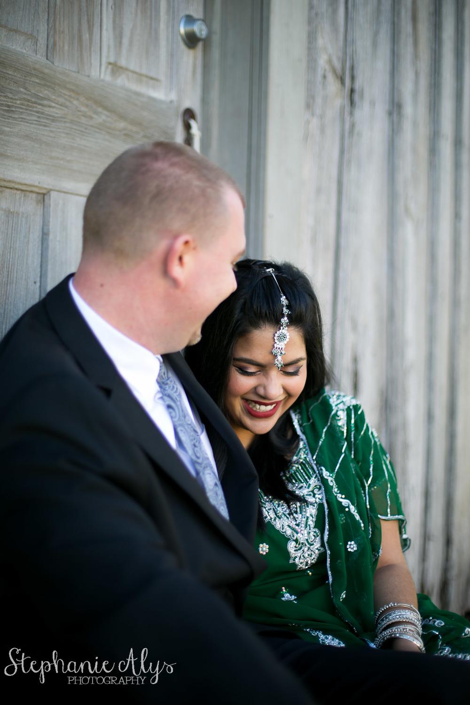 Meena & Adam • Lucky in Love | Cypress, Texas Engagement Photographer