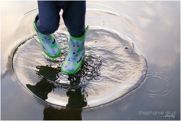 5 tips for capturing your summer story | © 2016 Stephanie Alys Photography