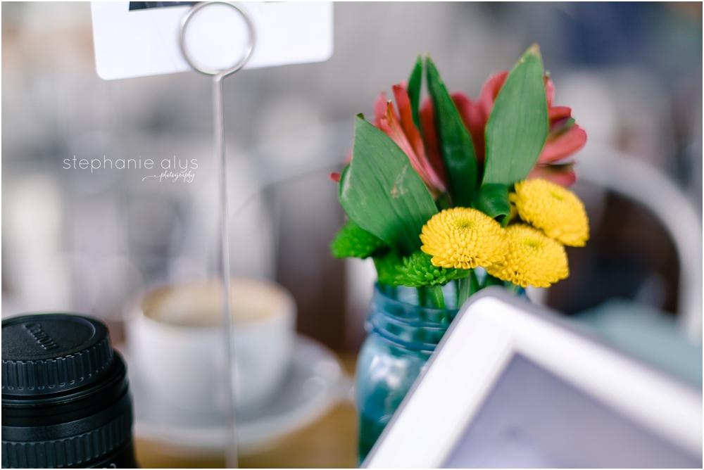Cypress Texas Lifestyle Photographer | Stephanie Alys Photography | Blog » Why I love lifestyle photography