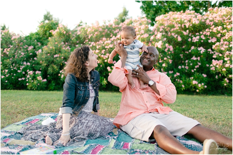 © 2016 Stephanie Alys Photography | Stephanie Alys Photography • Blog » The P Family