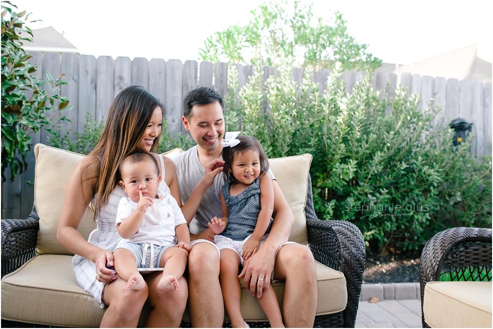 © 2016 Stephanie Alys Photography | Blog » Summer Session | Cypress Texas Family Photographer