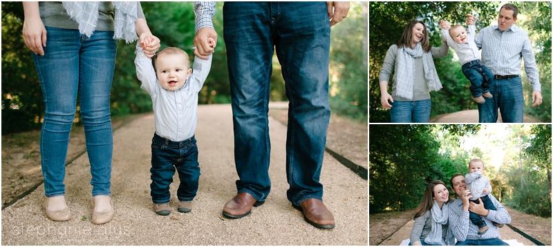© 2016 STEPHANIE ALYS PHOTOGRAPHY | Cypress Texas Family Photography | Birthday • Cake Smash • Family