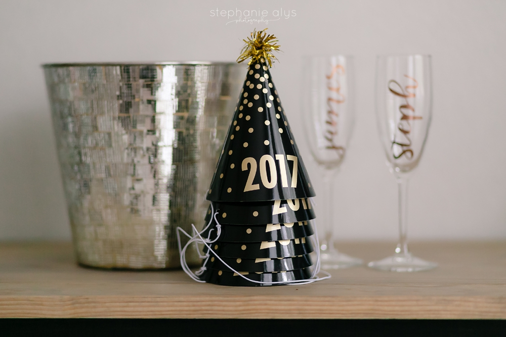 © 2017 Stephanie Alys Photography | Stephanie Alys Photography » Blog » Hello 2017