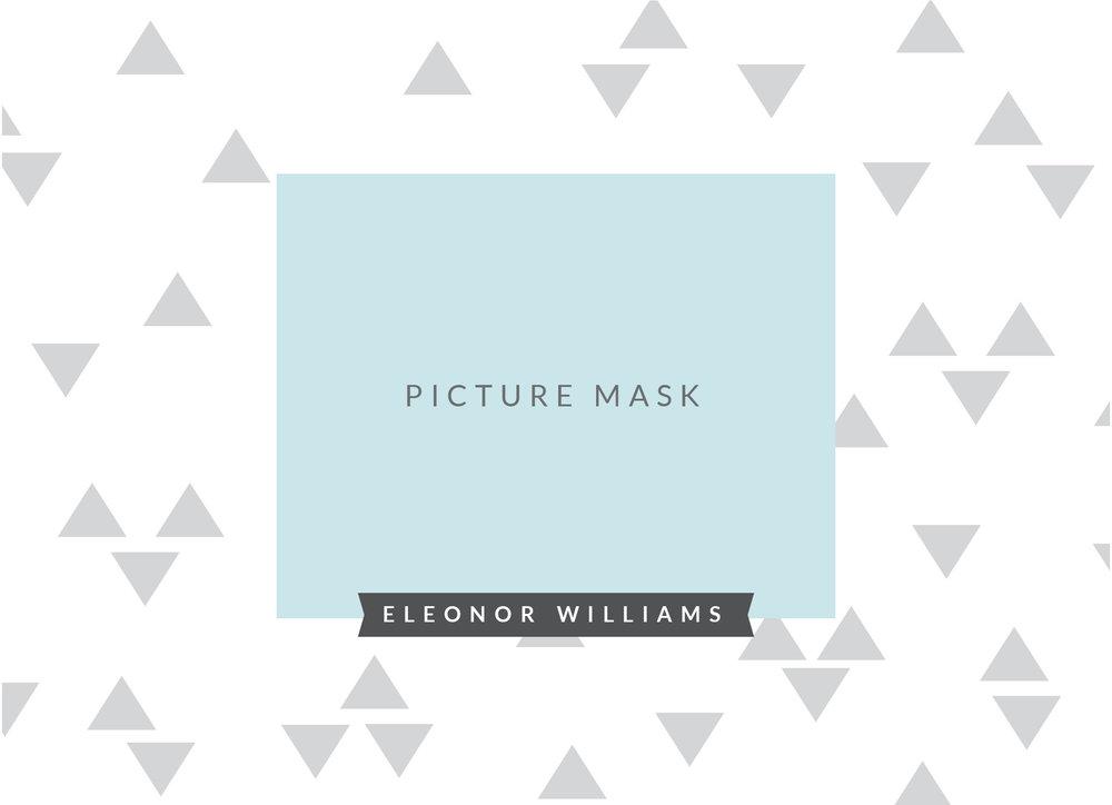 Eleonor - Front