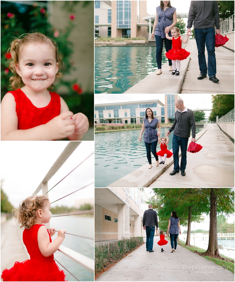 © 2017 Stephanie Alys Photography | Cypress TX Family Photographer » Blog » Holiday Family Session