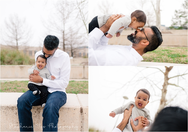 Cypress Texas Lifestyle Family Photography • © 2018 Stephanie Alys Photography » Blog