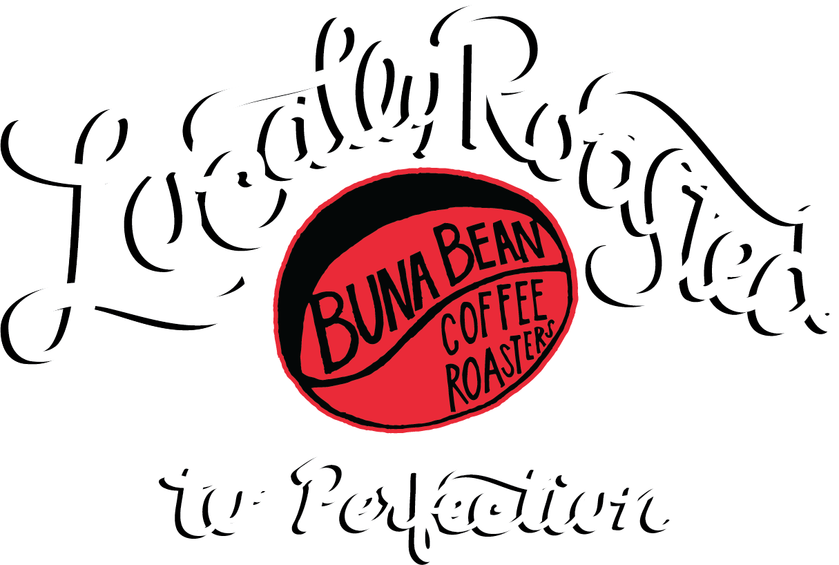 Buna Bean Coffee