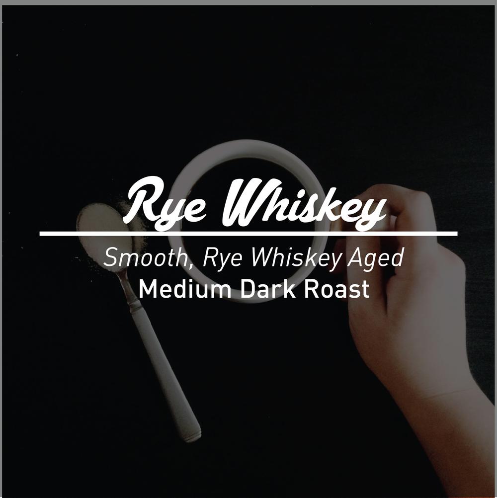 Rye Whiskey.jpg