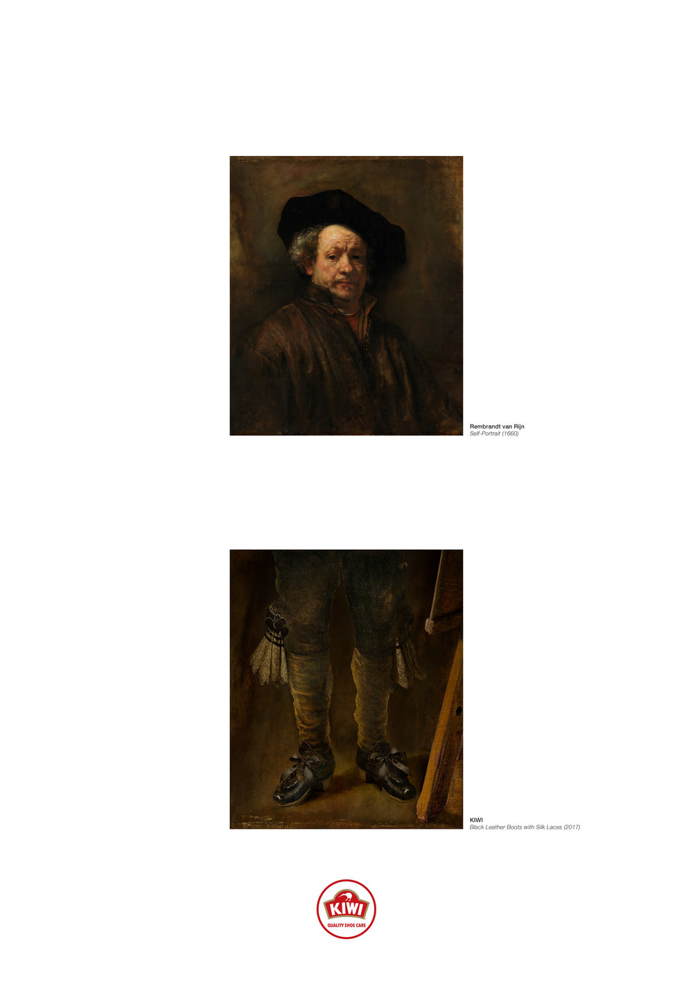 A08 KIWIPORTRAITSCOMPLETED_REMBRANDT.jpg