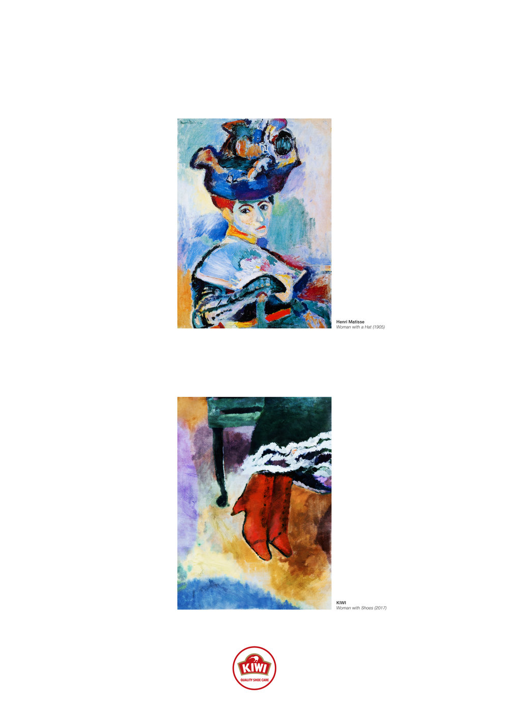 E03_ KIWIPORTRAITSCOMPLETED_MATISSE.jpg