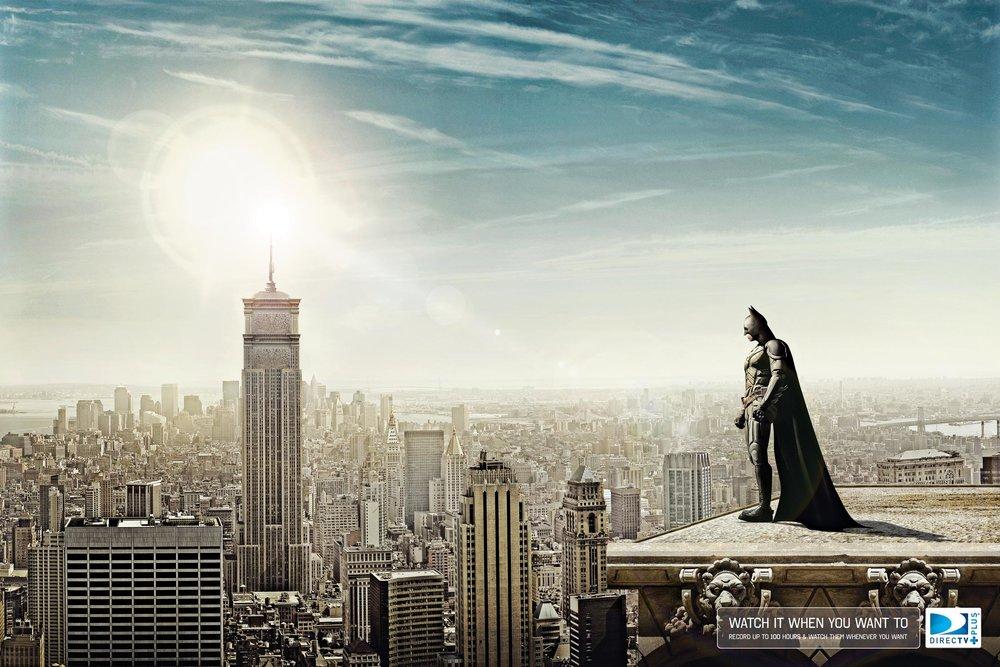 Batman-Final.jpg