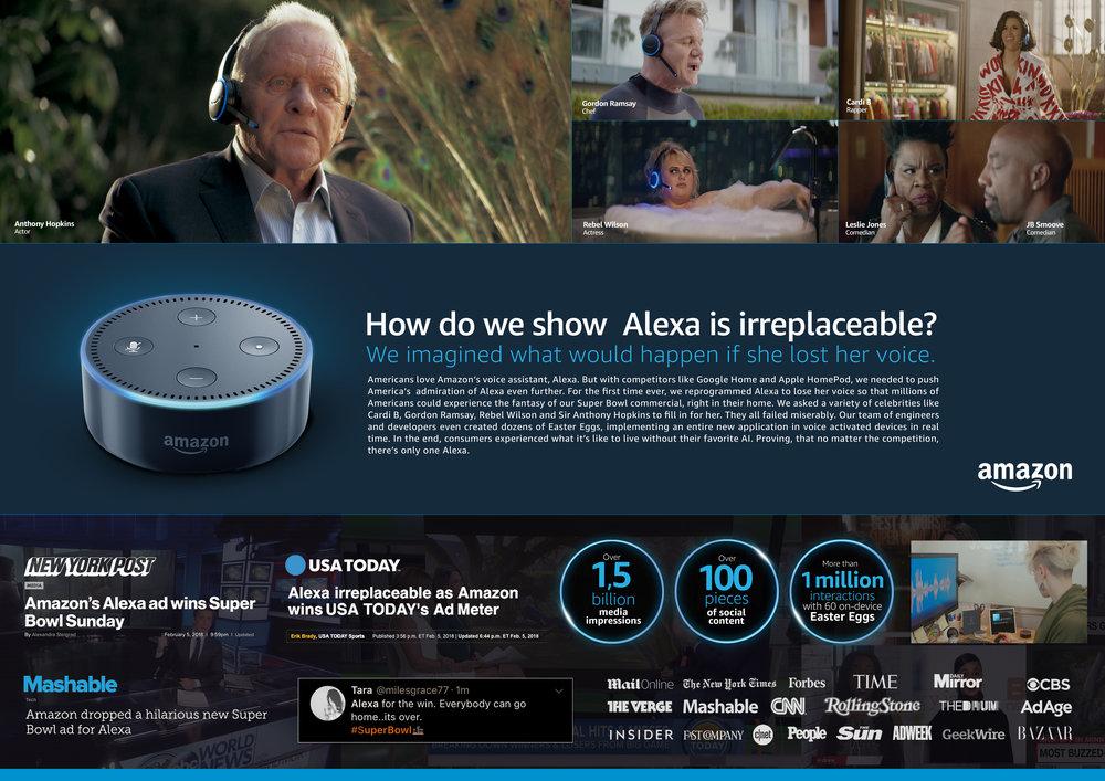 Alexa Loses Her Voice Board V2.jpg
