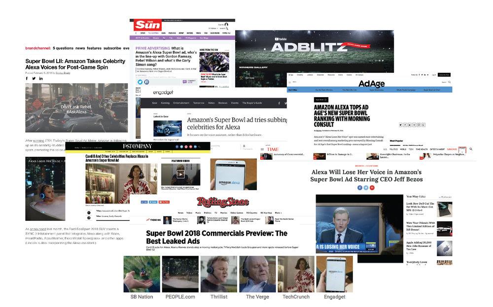 News Alexa.jpg
