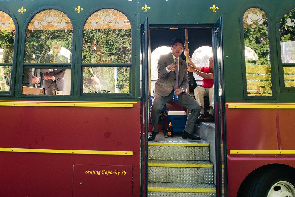 Jane groomsmen trolley.jpg