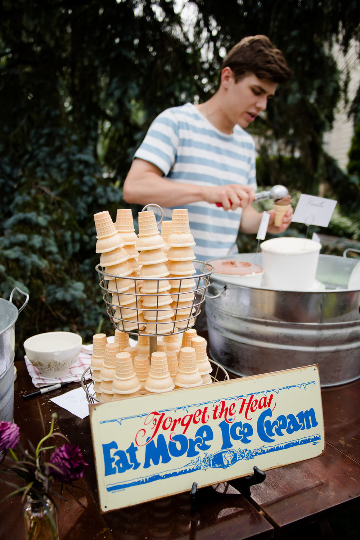 Grace Forget the heat_ice cream.jpg