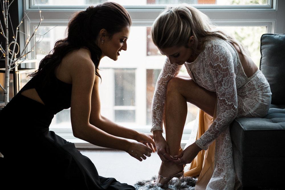 Jason Krystin-The Wedding Day-0033.jpg