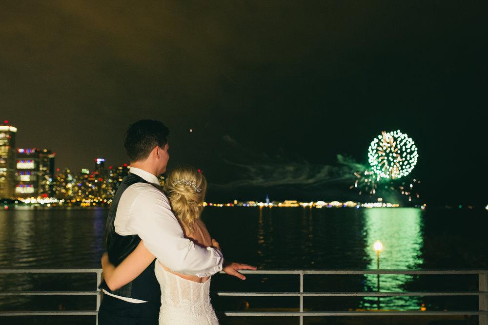 Marissa fireworks.jpg