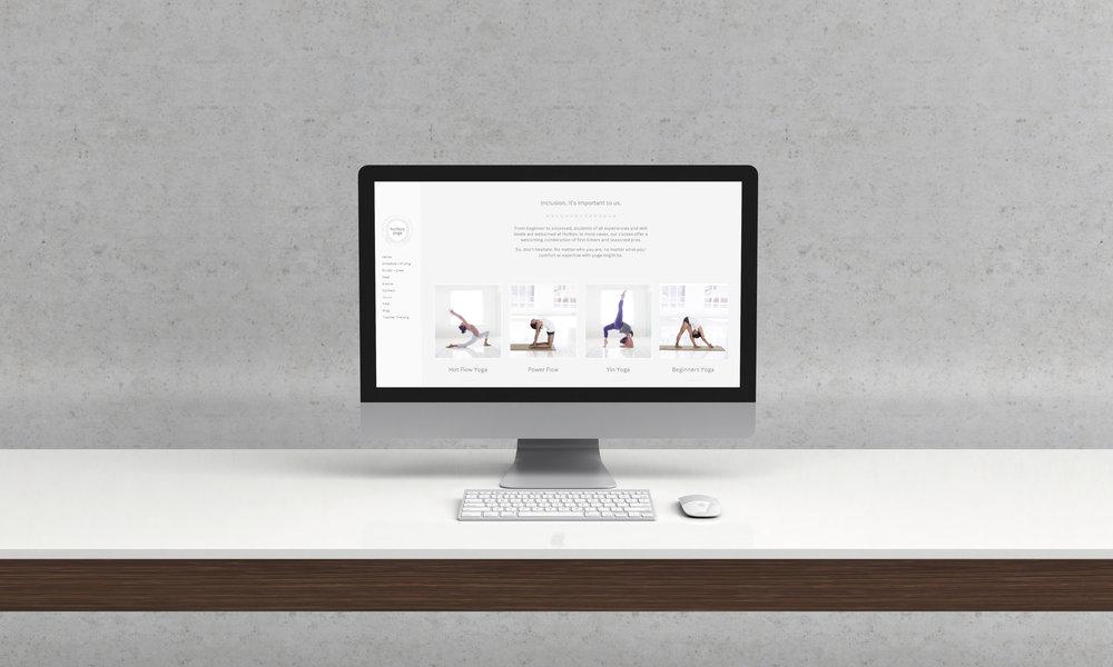 Hotbox-Yoga_Website1.jpg