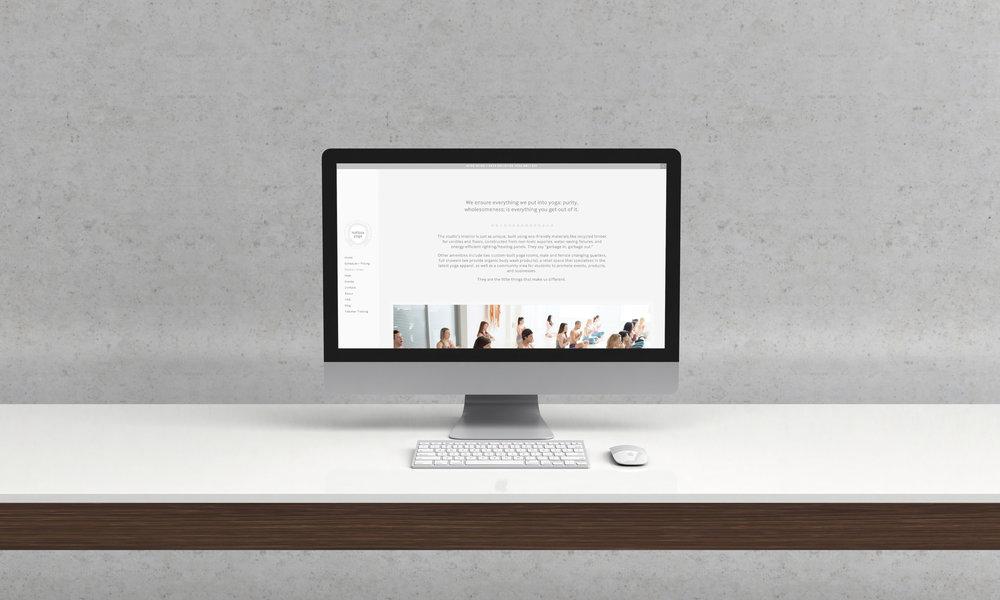 Hotbox-Yoga_Website2.jpg