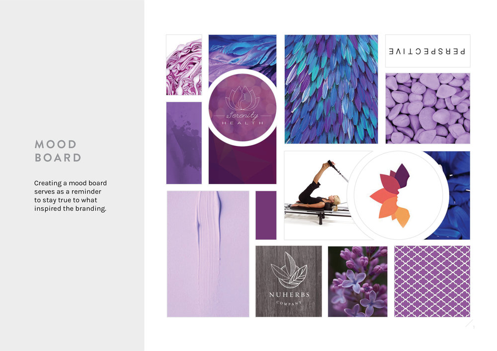 georgie-mckenzie-graphic-design-equip-physiotherapy-and-pilates-branding