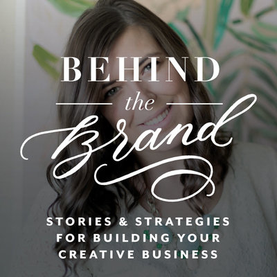 Behind-the-Brand-Podcast
