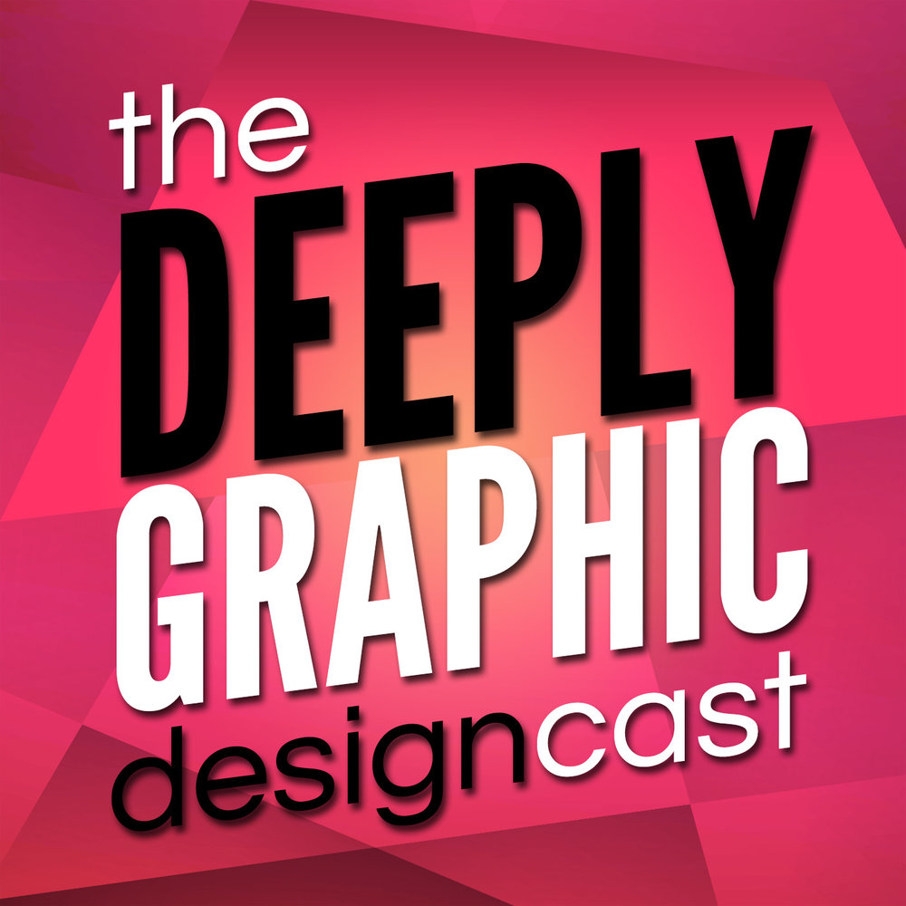 The-Deep-End-Design-Podcast