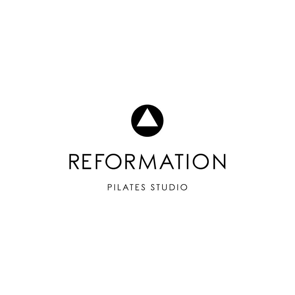 Georgie-McKenzie-Graphic-Design-Reformation-Pilates-Logo-Design